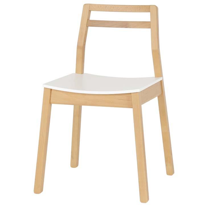 トリノコ チェアN 2864送料無料 椅子 ベビーチェア イス 子供用 椅子イス 椅子子供用 ベビーチェアイス イス椅子 子供用椅子 イスベビーチェア (株)大和屋 【D】