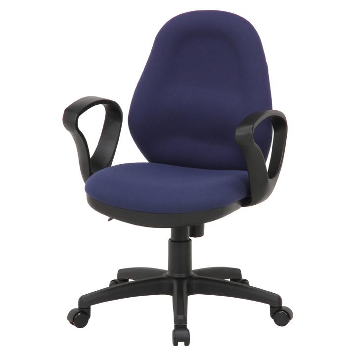体圧分散チェアー 肘付 FB-691ABL 42244送料無料 椅子 オフィスチェア デスク用チェア パソコンチェア 椅子デスク用チェア 椅子パソコンチェア オフィスチェアデスク用チェア デスク用チェア椅子 パソコンチェア椅子 ブルー【D】