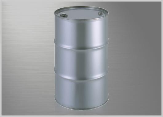 今年も話題の ドラム缶 SUS304 100リットル(1.2t)クローズドラム缶:京都空罐店, RSBOX:b34d740c --- fricanospizzaalpine.com
