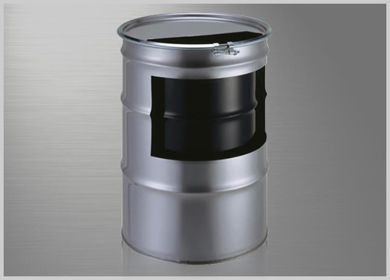 ステンレス ドラム缶 サルベージ UN対応品 毎週更新 日本一の品質と出荷量の日本製缶工業製 本物