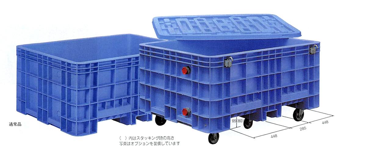 激安先着 ジャンボックス#1000:京都空罐店-DIY・工具