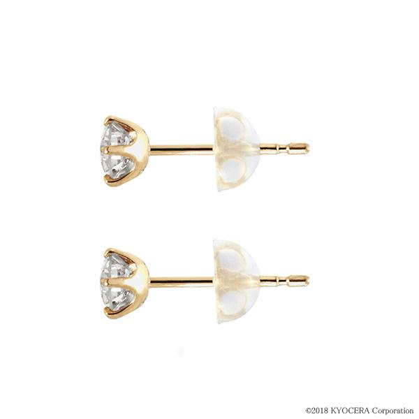Mini Mini Jewels 14k Gold Brilliant Diamond Accented Cancer Zodiac Ring