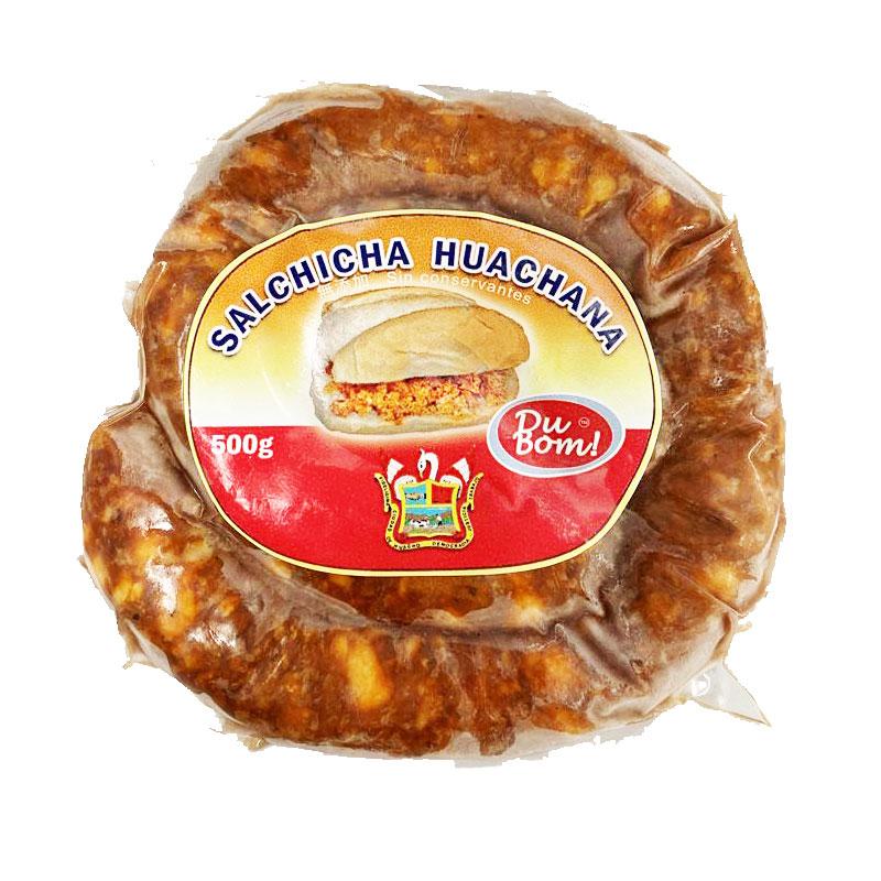 世界の人気ブランド フライパンで炒めてパンにはさんで美味しい ネオムンド サルシッチャ ワチョソーセージ500G SALCHICHA DE HUACHO NEO 生ソーセージ あす楽対応 リングイッサ MUNDO 500G 海外並行輸入正規品 冷凍食品 要冷凍