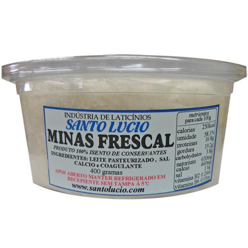 新鮮 なめらか お気に入り ブラジル風チーズ ナチュラルチーズ 400g 『1年保証』 あす楽対応 サントルシオ