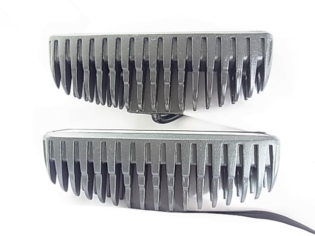 32個 LED作業灯18W 9v~32v兼用 屋外照明led LEDワークライト 防塵 省エネ 高輝度 長寿命 防水IP67 LEDワークライト ■408