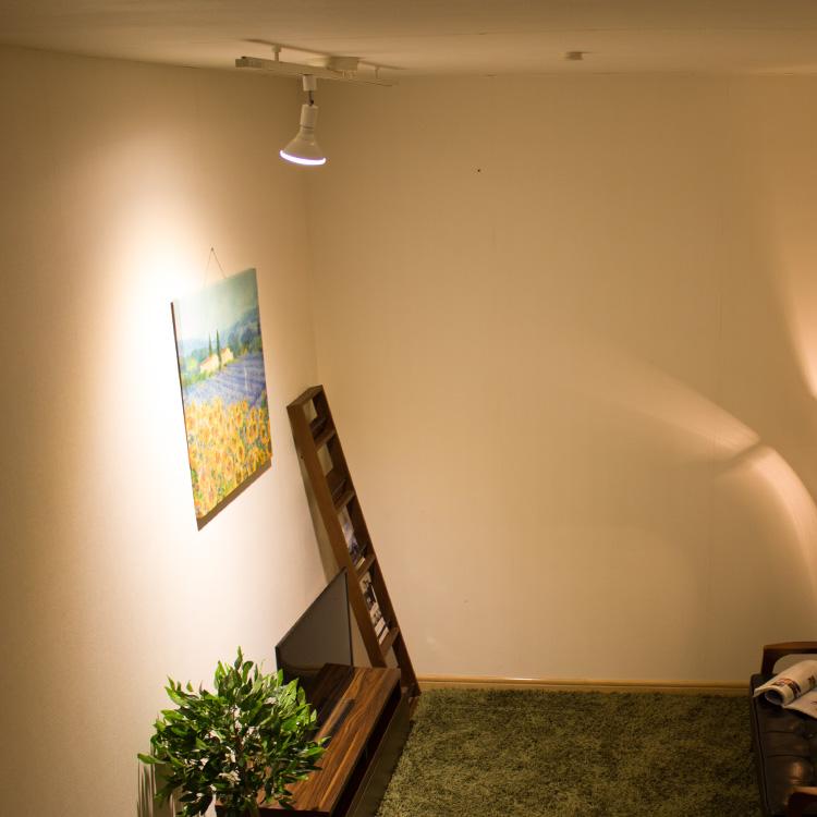 LEDビーム球 LED電球 100W e26 ビームランプ 100W形相当 密閉器具対応 電球色 昼光色 PAR38 ledビーム形 LEDスポットライト 照明LEDランプ 看板照明 バス トイレ LED照明 長寿命 省エネ 節電