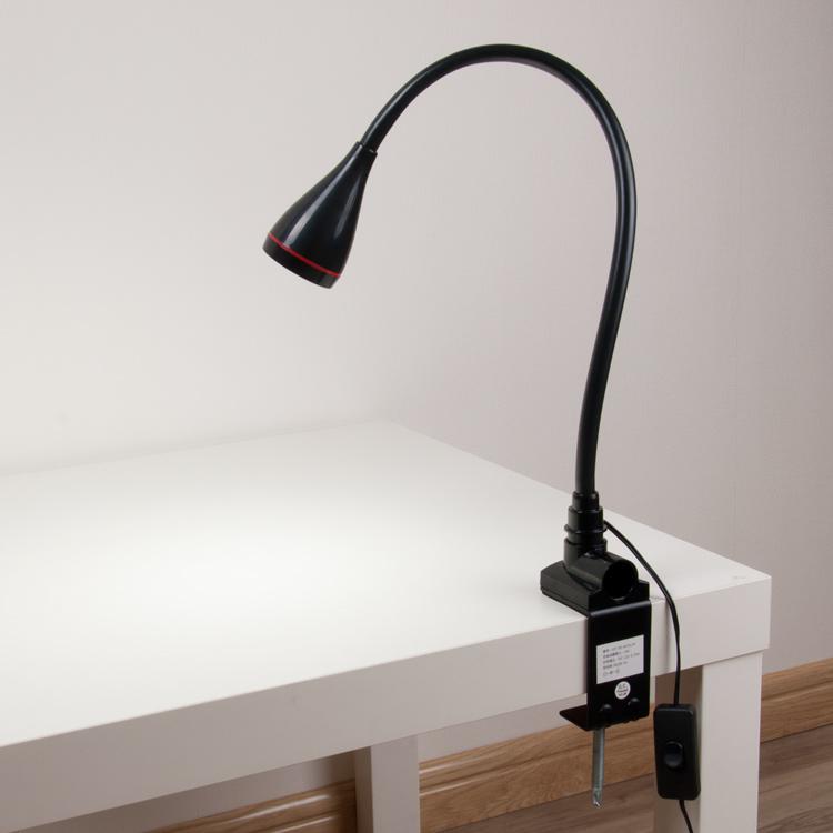 クリップライト デスクライト テーブルランプ スタンドライト 卓上ライト 電気スタンド 間接照明 led テーブルライト 学習用 目に優しい おしゃれ 照明 自然光 LEDデスクスタンド テーブルスタンド ledライト 寝室 勉強机 読書灯