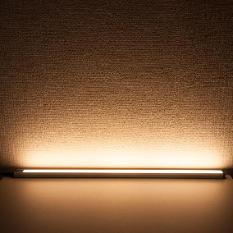 間接照明①