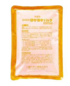送料無料 冷・温蔵庫 保冷剤 保温剤 ほかほかパック (30個入)(EBM19-1)(608-26)