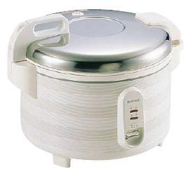 炊飯器 送料無料 5~20合 業務用炊飯器 パナソニック 炊飯電子ジャー SR-UH36 (7-0649-0701)