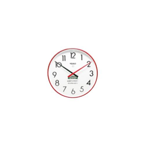 サウナタイマー 12分計 KENKO 60Hz ホテル・旅館など 温泉 大浴場 岩盤浴 浴室備品 サウナ用タイマー (7-2378-0302)