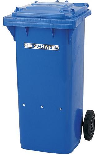 ※代引不可※受注生産品 送料無料 厨房用ペール・ゴミ箱 食品廃棄物・生ごみ・残飯処理 ウェイストペール GMT-120バルブ式 (山崎産業)[YW-167L-PC]