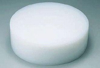 まな板 送料無料 中華用:小・厚さ100mm 住友 プラスチック中華まな板 (6-0342-0105)