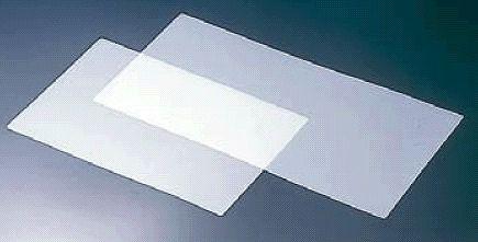 まな板 送料無料 家庭用:450×300 住友 使い捨てまな板(100枚入) (6-0340-0601)