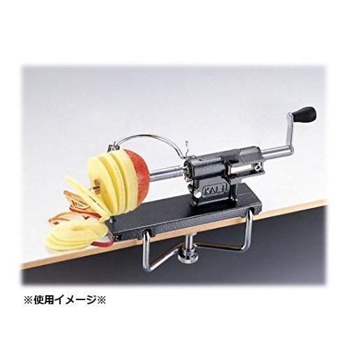 マトファ アップルカッター 746365 アップルパイ用等のリンゴを用意する際に便利です (7-0531-0401)