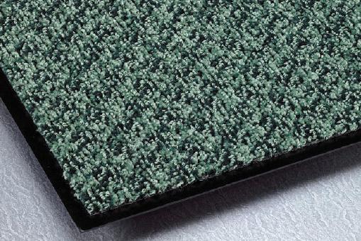 送料無料 業務用マット 繊維マット 除塵用 玄関マット 出入口 ライトリードマット 900×1500mm (テラモト)[MR-023-046]