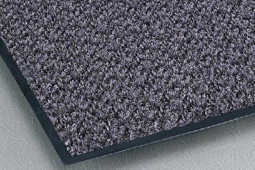 送料無料 業務用マット 繊維マット 除塵用 玄関マット 出入口 アウトハードマット 900×1500mm (テラモト)[MR-037-046]