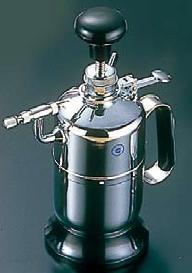 ! スプレー容器・噴霧器 ♯10 噴霧器 960cc (7-1454-1801)