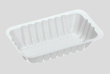 送料無料 Daiwa|お弁当用品|宅配容器|業務用|使い捨て|プラスチック製カップ プラカップ (入数:10,000) (122×77×H27mm) (台和)[DC-100]