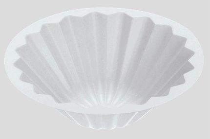 送料無料 Daiwa|お弁当用品|宅配容器|業務用|使い捨て|プラスチック製カップ 弁当別売 プラカップ (入数:12,000) (Φ77×H27mm) (台和)[DC-200]