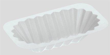 送料無料 Daiwa|お弁当用品|宅配容器|業務用|使い捨て|プラスチック製カップ プラカップ (入数:10,000) (104×61×H27mm) (台和)[DC-300]