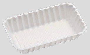 送料無料 Daiwa|お弁当用品|宅配容器|業務用|使い捨て|プラスチック製カップ プラカップ (入数:9,000) (135×82×H21mm) (台和)[DC-500]