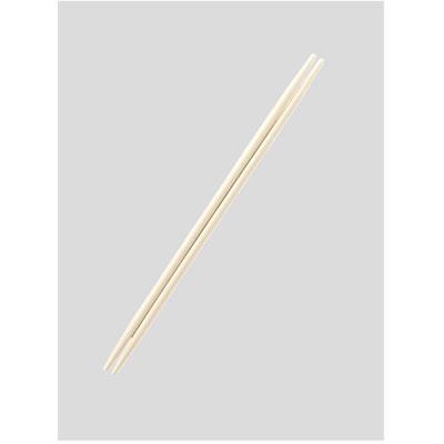 送料無料 Daiwa|業務用箸|プラスチック製|飲食店|学食|社員食堂 50膳セット 祝箸(いわいばし) アイボリー(24.0cm) (台和)[EI-240-IV]