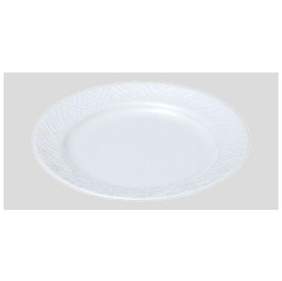 欲しいの 送料無料 Daiwa|強化磁器食器|洋食器|業務用食器|飲食店|カフェ|施設 10個セット 送料無料/10個以上端数注文可 ケーキ皿 ピグレコ(Φ178×H20mm) ケーキ皿 (台和)[HC-74-PG], 音楽太郎:be03f4c6 --- business.personalco5.dominiotemporario.com