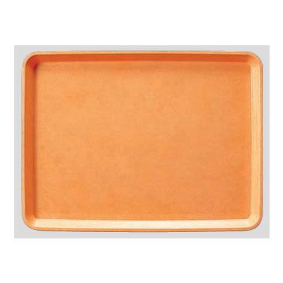 買取り実績  送料無料 Daiwa|プラスチック製|業務用|飲食店|食堂|施設|FRP 送料無料 10個セット/10個以上端数注文可 長角トレー・小 ライトオレンジ(360×265×H20mm) (台和)[AP-360-LO], クサツシ:c2e69666 --- supercanaltv.zonalivresh.dominiotemporario.com