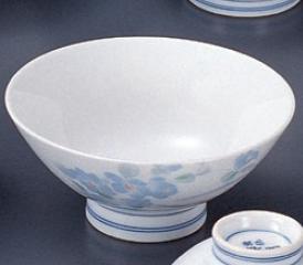 軽量強化セラミック 美ヶ原 のり茶(身) 14.9×6.1cm うつわ(Vol.15)[493-59-205] 10点セット/10点以上端数注文可