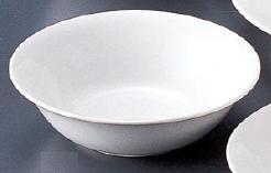 軽量強化セラミック LSP アメリカンC/S 16.6×4.8cm うつわ(Vol.15)[620-67-625] 10点セット/10点以上端数注文可