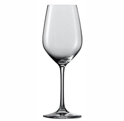 新着商品 ワイングラス セット 世界ソムリエ大会公式グラス ZWIESEL(ツヴィーゼル)・ヴィーニャシリーズ ワイン 110485(279cc)(入数:6)(EBM20-1)(1341-08), グローバルマーケット 48b01c82