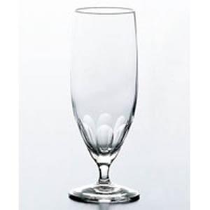 ワイングラス セット ラウト ピルスナー 30G12HS-E102(360cc)(入数:6)(EBM19-1)(1315-21)