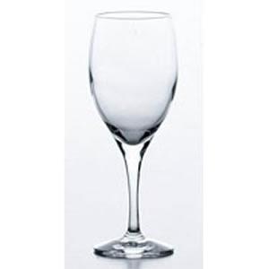 ワイングラス セット レガート ワイン 30G35HS(230cc)(入数:6)(EBM19-1)(1316-04)