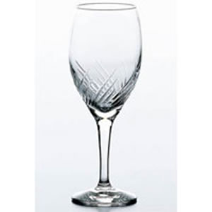 ワイングラス セット トラフ ワイン 30G35HS-E101(230cc)(入数:6)(EBM19-1)(1315-04)