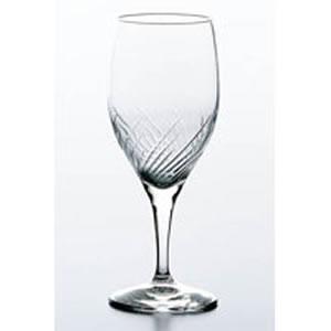 新しいブランド ワイングラス セット トラフ ゴブレット 30G30HS-E101(230cc)(入数:6)(EBM20-1)(1343-05), お酒ブランド品骨董のカインドベア 9e1374d4