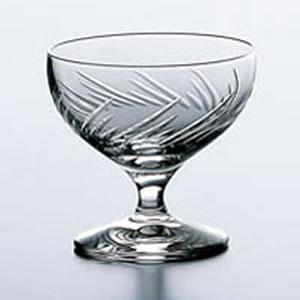 ワイングラス セット トラフ ソルベ 30G67HS-E101(入数:6)(EBM18-1)(1149-13)