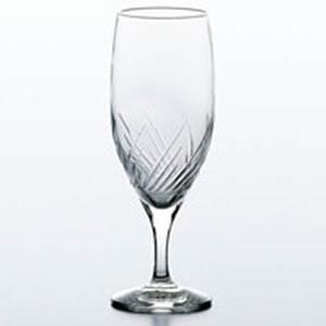 ワイングラス セット トラフ ジュース 30G50HS-E101(250cc)(入数:6)(EBM19-1)(1315-09)