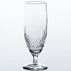 ワイングラス セット トラフ ピルスナー 30G12HS-E101(360cc)(入数:6)(EBM19-1)(1315-10)