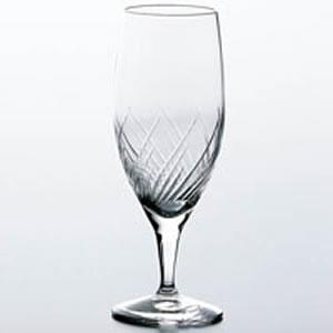 ワイングラス セット トラフ ビアー 30G51HS-E101(360cc)(入数:6)(EBM20-1)(1343-11)