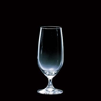 ワイングラス セット SPIEGELAU・シュピーゲラウ VinoGrandeシリーズ ビアー J6225(368cc)(入数:12)(EBM19-1)(1318-07)