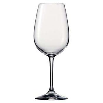 送料無料 ワイングラス セット Eisch(アイシュ)・ヴィノ・ノビレコレクション ホワイトワイン 25511030(320cc)(入数:6)(EBM18-1)(1267-09)