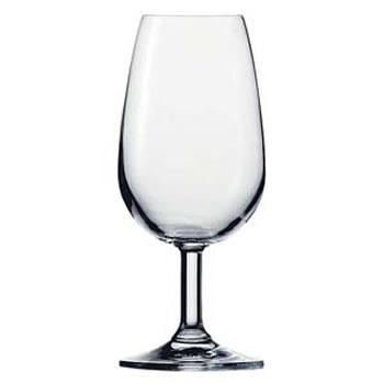 送料無料 ワイングラス セット Eisch(アイシュ)・ヴィノ・ノビレコレクション テイスティンググラス 25511041(230cc)(入数:6)(EBM18-1)(1267-12)