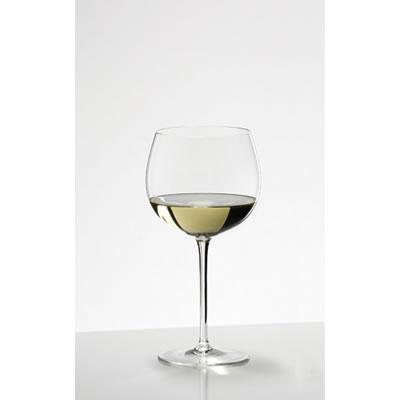 送料無料 ワイングラス RIEDEL・リーデル(ソムリエシリーズ) 白ワイン モンラッシュ4400/7(500cc)(入数:1)(EBM18-1)(1231-07)