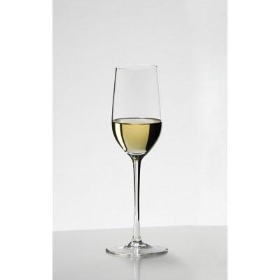 送料無料 ワイングラス RIEDEL・リーデル(ソムリエシリーズ) ポート・シェリー シェリー/テキーラ4400/18(190cc)(入数:1)(EBM18-1)(1231-12)