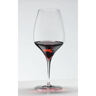 ワイングラス セット RIEDEL・リーデル(リーデルヴィティス・シリーズ) 赤ワイン カベルネ403/0(820cc)(入数:2)(EBM19-1)(1289-01)