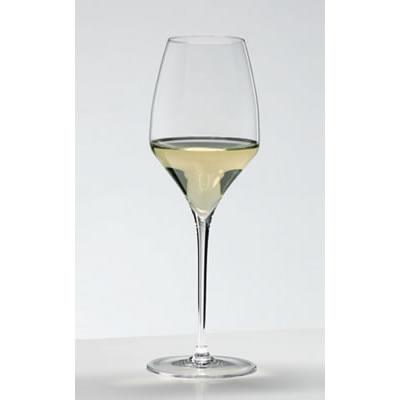 ワイングラス セット RIEDEL・リーデル(リーデルヴィティス) ロゼ・赤ワイン・白ワイン リースリング403/15(490cc)(入数:2)(EBM18-1)(1235-02)