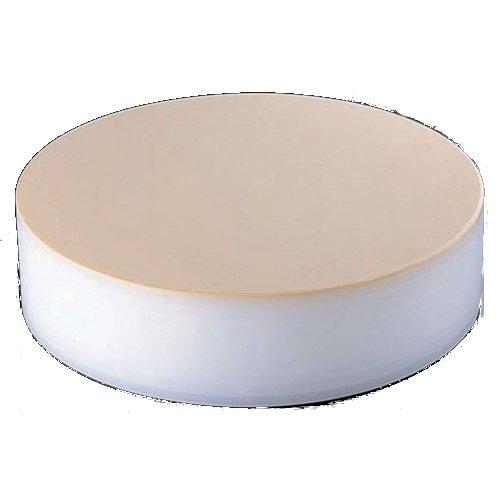 人気の まな板 送料無料 中華用:小・厚さ153mm 積層 プラスチックカラー中華まな板 ベージュ ★ (7-0354-0508), 人気を誇る f224d306