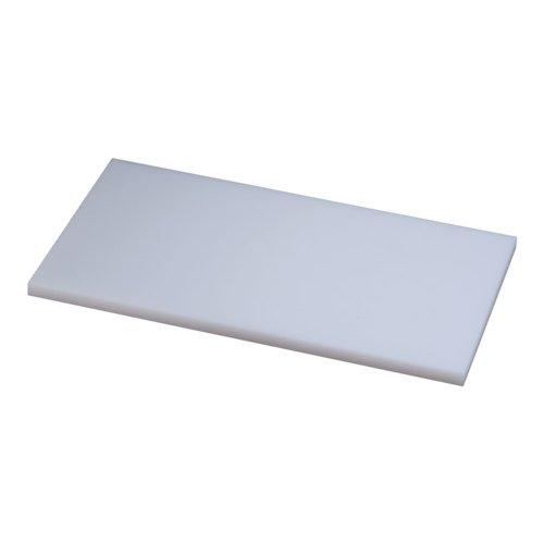 送料無料 住友 業務用 プラスチックまな板 LX 2000×1000×(20mm) (7-0342-0119)