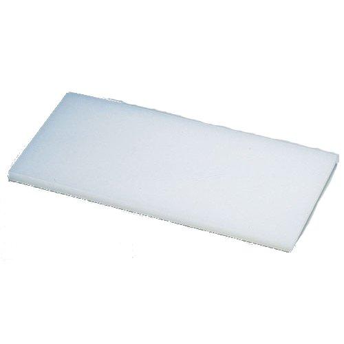 まな板 送料無料 トンボ プラスチック業務用まな板 600×450×(30mm) (7-0343-0109)